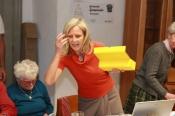 gesunde_gemeinde_mariahof_activcafe_lebensqualitaet_im_alter013