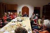 gesunde_gemeinde_mariahof_activcafe_lebensqualitaet_im_alter020