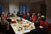 gesunde_gemeinde_mariahof_activcafe_lebensqualitaet_im_alter022