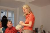 gesunde_gemeinde_mariahof_activcafe_lebensqualitaet_im_alter028