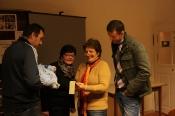 advent_2012_gesunde_gemeinde_002