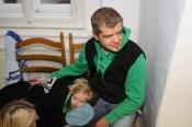 advent_2012_gesunde_gemeinde_007