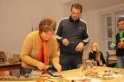 advent_2012_gesunde_gemeinde_011