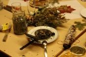 advent_2012_gesunde_gemeinde_018