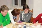 arbeitsgruppentreffen_20121228_gesunde_gemeinde_002