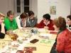arbeitsgruppentreffen_20121228_gesunde_gemeinde_001