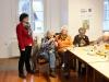 gesunde_gemeinde_mariahof_activcafe_lebensqualitaet_im_alter003