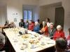 gesunde_gemeinde_mariahof_activcafe_lebensqualitaet_im_alter023