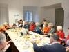 gesunde_gemeinde_mariahof_activcafe_lebensqualitaet_im_alter024