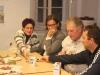 advent_2012_gesunde_gemeinde_017